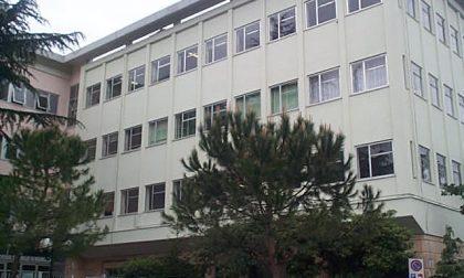 Allarme incendio al Marconi: indaga la polizia