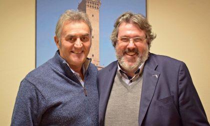 """Claudio Muzio: """"Favoriamo l'uso del dialetto ligure nelle scuole"""""""