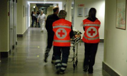 Gruppo PD in Regione: «Coro di no al piano socio sanitario»