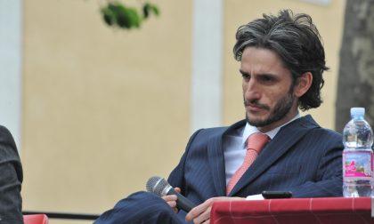 Santa Margherita dichiara guerra agli sprechi nella pubblica amministrazione