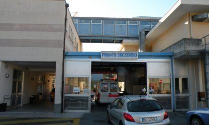 Asl 4 presenta le novità delle strutture sanitarie