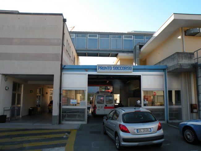 Influenza: boom di casi in Versilia durante le feste
