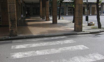 Barriere architettoniche, approvata la mozione