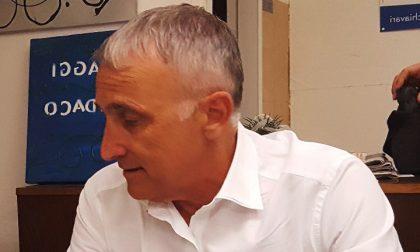 Caso rifiuti, indagato l'ex sindaco Roberto Levaggi