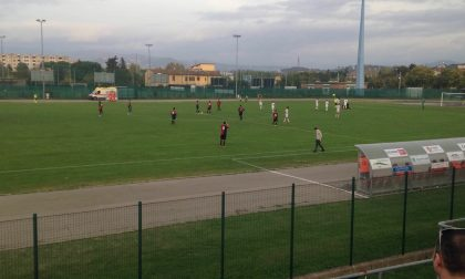 Serie D: Scandicci-Sestri Levante 2-0