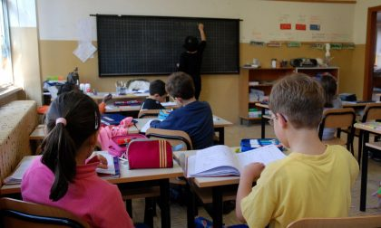 La primaria di Riva riceve il primo premio al concorso nazionale A Scuola di Costituzione