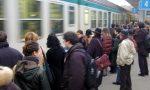 Lunedì nero: disagi per i pendolari
