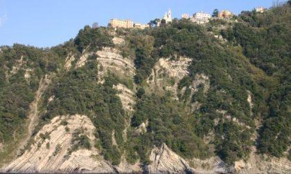 """Portofino parco nazionale? Italia Nostra: """"Il Parlamento ha elaborato una soluzione economicamente inadeguata"""""""