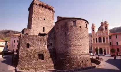 "A Varese Ligure arriva il ""Valle Bio Festival"""