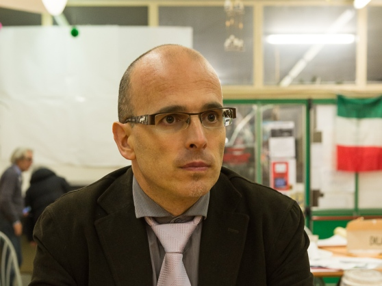 Tensione alla Camera, Zolezzi denuncia un&#8217&#x3B;aggressione