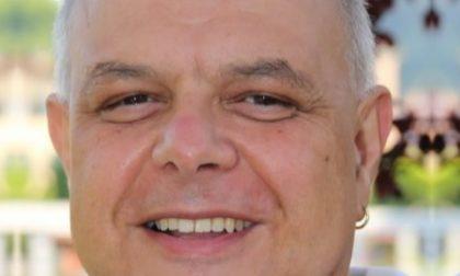 Tigullio Possibile, Alessandro Pasquetti è il nuovo portavoce
