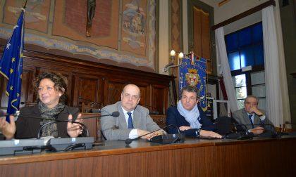 Alessandra Ferrara si occuperà della fusione Amt-Atp per il Comune di Rapallo