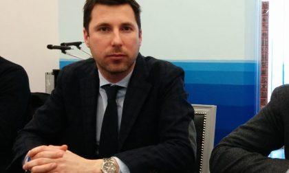 Sbloccati 868mila euro per il canale scolmatore a Santa Margherita Ligure