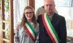 Il nuovo sindaco dei ragazzi di Recco è Elena Defranchi
