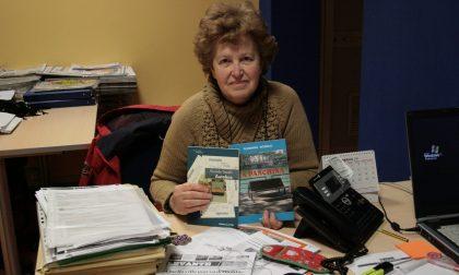 """""""I pantaloni di Giacomo"""", il nuovo libro di Florinda Donelli"""