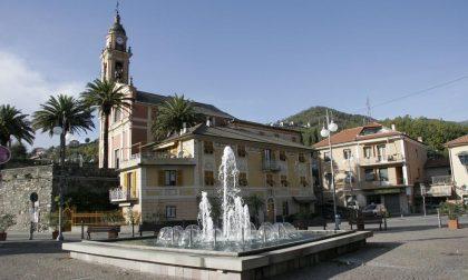 Martedì 29 settembre a Casarza la fiera di San Michele