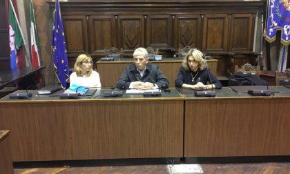 Rapallo, 30mila euro stanziati per i voucher sociali