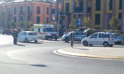 Incidente mortale a Sestri Levante