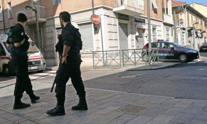 L'ombra del terrorismo all'Università di Genova