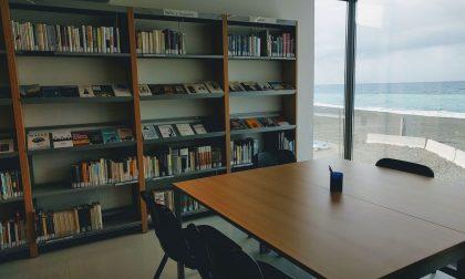La Biblioteca in Tavola: mostra sull'alimentazione a Sestri