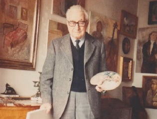 Premio Ugo Carreca, tutti i premiati
