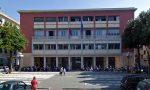 """La Giunta approva l'istituzione della """"zona scolastica"""" in via Marconi"""