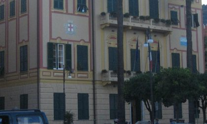 Santa Margherita, stasera le interpellanze, lunedì in consiglio Coop e tassa di soggiorno