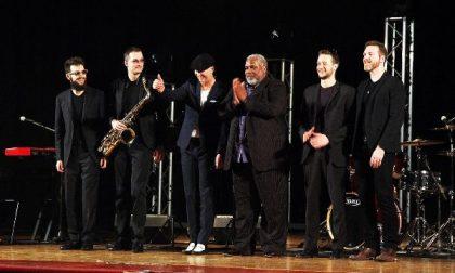 """Successo di pubblico per l'iniziativa """"Musica per il Gaslini"""", le videointerviste"""