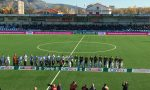 Entella – Venezia a reti inviolate