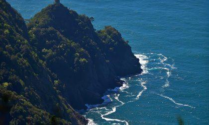 Parco Portofino, I Cinque Stelle chiedono a Toti di ritirare la delibera