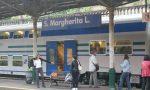 """Investito dal treno a """"Santa"""": è suicidio"""
