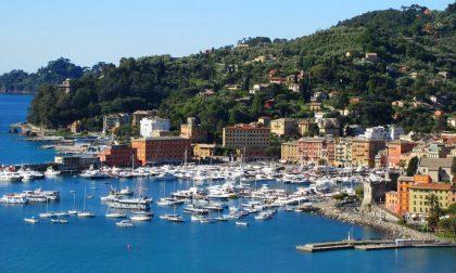 Albergatori e Camera di Commercio uniti per rilanciare il turismo di Santa Margherita