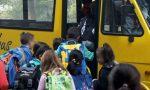Trasporto scolastico e mensa: al via i rimborsi anche per gli studenti di Recco che studiano fuori Comune