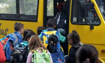 Trasporto scolastico, la minoranza chiede il rimborso