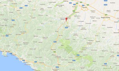 Scossa di terremoto nel parmense, avvertita anche nel Levante ligure