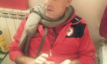 Mauro Foppiano si scaglia contro il presidente del Moconesi