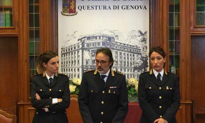 Omicidio Olivieri, Ginocchio inchiodato dalle telecamere