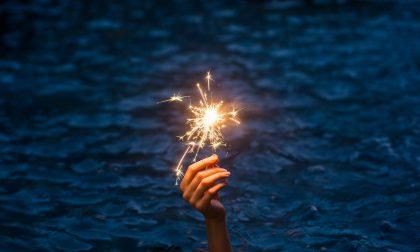 Capodanno nel Levante ligure, diverse idee per voi