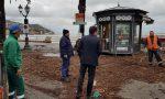 Treni bloccati nella tempesta: la Procura aprirà un'inchiesta
