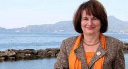 """Gabriella Mondello: """"Estranea a quanto mi si vuole addebitare"""""""