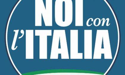 Nasce Noi con l'Italia, novità fra i gruppi consiliari anche a Rapallo, Avegno e Recco