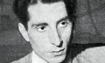 A Vito Molinari, la cittadinanza onoraria di Sestri Levante