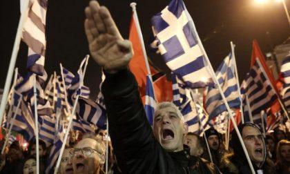 Sestri antifascista, dopo il voto alla mozione infuria la polemica politica