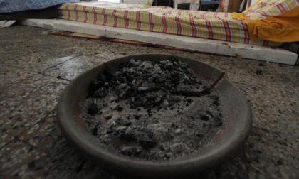 Intossicati dal monossido di carbonio, al San Martino in camera iperbarica