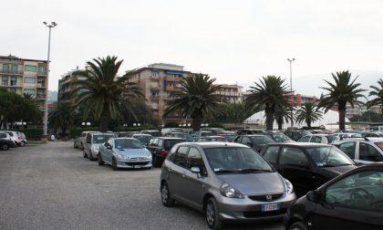 Chiavari, no all'edilizia residenziale in Colmata mare