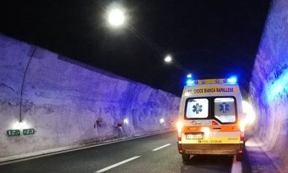 La battaglia delle pubbliche assistenze con Autostrade per l'Italia
