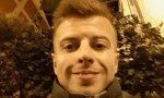 In centinaia ieri a Lavagna per dare l'ultimo saluto ad Elia Scarpenti
