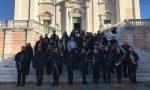 Sabato il Concerto di Natale del Corpo Bandistico della Città di Lavagna