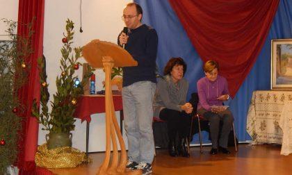 Conto alla rovescia per il Premio Poesia a Leivi