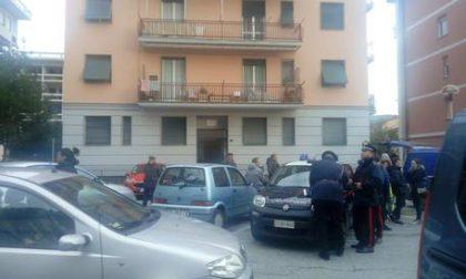 """Angelo """"Lillo"""" Malabruzzi morto per un'emorragia cerebrale"""